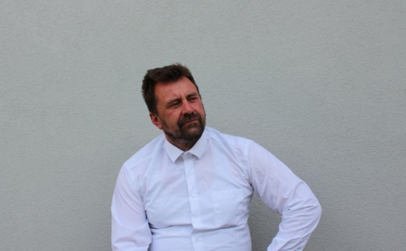 """Viktor Marijanović:""""Nijedno dobro djelo ne smije proći nekažnjeno!"""""""